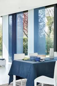 26 best panelne zavese panel blinds