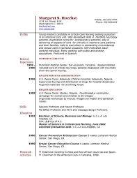 Latest Resume Samples by Physician Resume Samples Visualcv Resume Samples Database