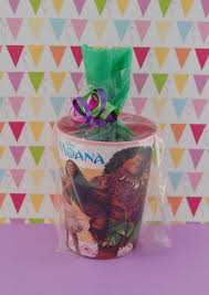 Birthday Favor Ideas by Best 25 Birthday Favors Ideas On Diy