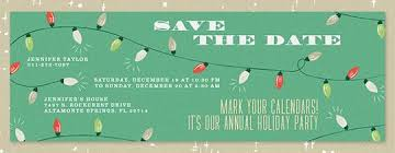 Design Your Own Save The Date Cards Save The Date Invitations And Cards Evite Com