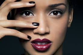8 nail colors to spruce up the winter blues essence com