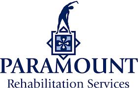 halloween city saginaw mi paramount rehabilitation services paramount rehabilitation services
