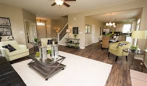Decorated Model Homes Awesome Virtual Tour Decorated Model Homes - Decorated model homes