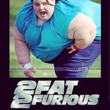 Fat Women Memes - white people be like google search funny memes pinterest