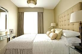 comment amenager une chambre comment amenager une chambre comment amenager ma chambre