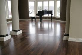 mattson floor inc hardwood floor leaders in southwest michigan