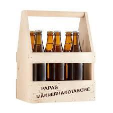 Esszimmertisch Zurbr Gen Flaschenkörbe U0026 Träger Amazon De