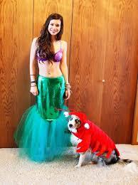 Family Dog Halloween Costumes Halloween Costumes Dogs Overload Cuteness Halloween
