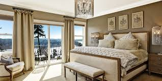 how to make your bedroom like a hotel room home design