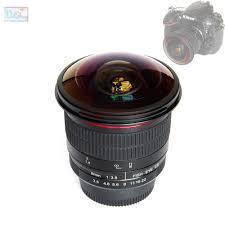 online buy wholesale nikon d3000 manual from china nikon d3000