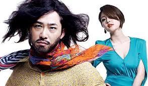 pass the light full movie online free runway cop 차형사 watch full movie free korea movie