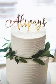 cake topper ideas best 25 custom cake toppers ideas on wedding cake in
