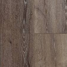 lvt luxury vinyl tile or plank wpc carpet values in kingdom city