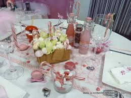 theme mariage gourmandise décoration mariage gourmandise chic idées et d inspiration sur