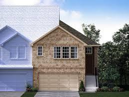 meritage homes northlake tx communities u0026 homes for sale