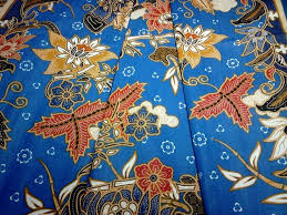 26 best etsy batik fabrics from malaysia u0026 indonesia images on