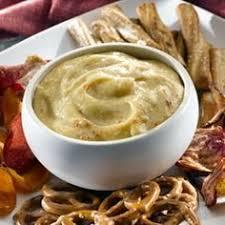 raspberry honey mustard pretzel dip spicy brown mustard sweet honey raspberry preserves make this