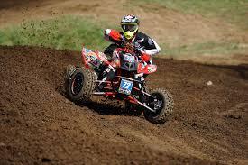 childs motocross bike to donate kidney child tv cbs champion atv motocross ends career