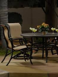 Discontinued Patio Furniture by Mallin Furniture Mallin Patio Furniture Today U0027s Patio Pool And