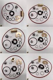 lexus rx300 sun visor repair visit to buy k03 turbo repair kits rebuild kits 06a145704a