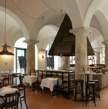 Esszimmer Bmw Silvester Brenner Operngrill In Der Altstadt München Creme Guides