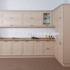 European Style Kitchen Cabinet Doors Buy Cheap China European Kitchen Cabinet Door Products Find China