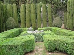 Diy Cozy Home by Garden Design Garden Design With Wonderful Diy Pallet Garden