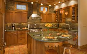 Rta Kitchen Cabinets Los Angeles 100 Discount Kitchen Cabinets Los Angeles Best Modern