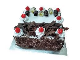 wedding cakes photo cakes cake design ahmedabad gujarat kabhi b
