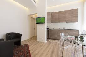 Mini Apartments Junior Suites U2022 Le Dimore Del Conte