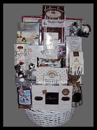 Condolence Gift Holiday Gifts U0026 Baskets The Pampered Professional Ltd