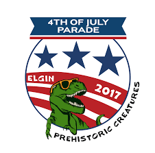 Elgin Illinois Map by City Of Elgin Illinois Official Website Fourth Of July
