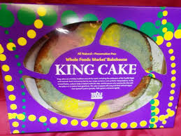 king cake where to buy where to buy king cake in burke for mardi gras burke va patch