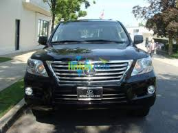 lexus suv used lx i want to sell my lexus lx 570 suv 2013 used good condition gulf spec