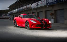 Dodge Viper Red - 2013 red dodge viper srt pictures mods upgrades wallpaper