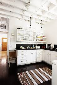 Kitchen 79 by 79 Best Kitchen Images On Pinterest Chicago Bed U0026 Bath And Condos