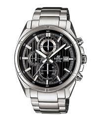 Jam Tangan Casio Medan kelebihan dan kekurangan jenis tali jam tangan jam casio jam