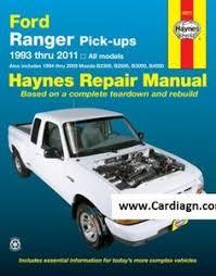 2005 ford mustang repair manual haynes ford mustang 2005 thru 2014 automotive repair manual ford