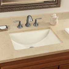 Standard Kitchen Design by Kitchen Sinks American Standard Classic American Kitchen Sink