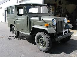 military jeep willys for sale military jeeps for sale 818 772 0806