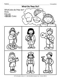 13 best education images on pinterest back to worksheets