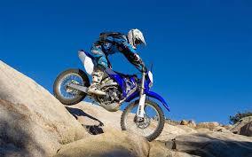 motocross racing game download motocross racing apk download motocross racing 1 0 free download