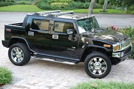 hummer jeep white hummer hd wallpaper difrenzz com
