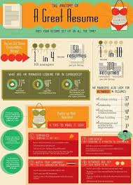 Best Infographic Resume by 24 Best Infographic Resume Examples Images On Pinterest