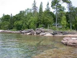 Lake Superior Cottages by 14 Best Images About Cottages On Pinterest