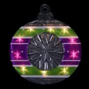Lighted Christmas Window Decorations Canada by Christmas Window Decorations