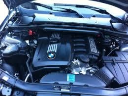 2008 bmw 328i engine specs review 2011 bmw 328i xdrive wildsau ca
