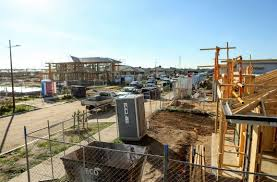 home building costs victoria home building costs rise 5pc on higher materials labour