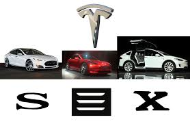 tesla png file tesla model s 3 x png wikimedia commons