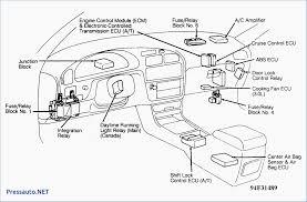 1994 toyota corolla ignition wiring diagram corolla u2013 pressauto net